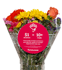 SAS B4G Bouquet (Web)